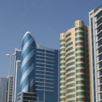 Benefits of RAK offshore company