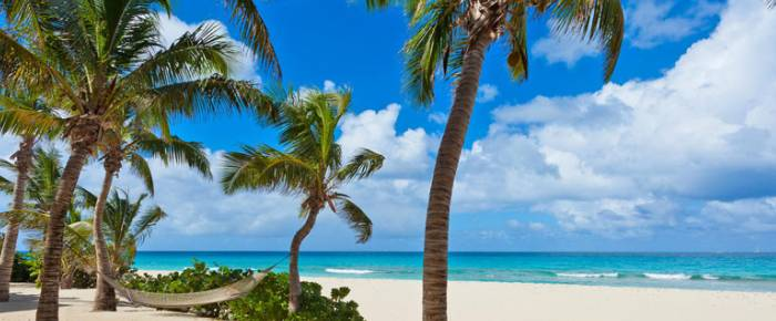Anguilla offshore company formation benefits