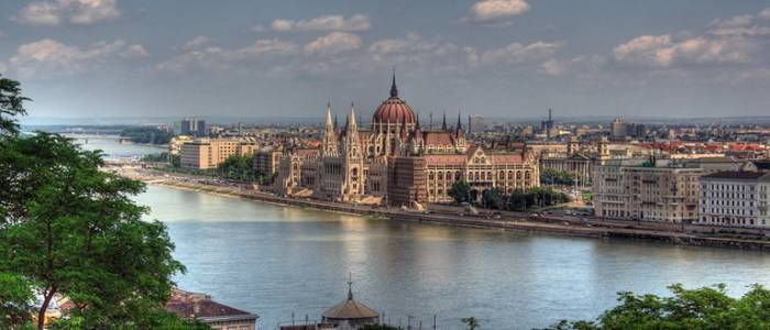 Benefits of offshore company registration in Hungary