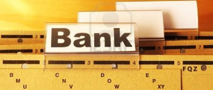Offshore banking in Jersey