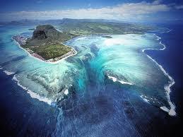 Mauritius GBC 1 company