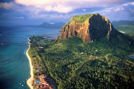 Mauritius GBC company