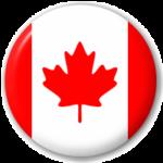 Canadian Company