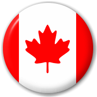 Register a business in Canada
