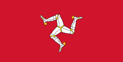isle of man offshore company