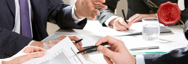 Documents Legalisation