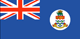 Cayman Islands Company Registration
