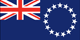 Cook Islands Company Registration