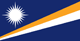 Marshall Islands Company
