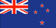 New Zealand Company Formation