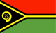 Business License in Vanuatu