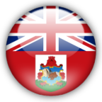 offshore company in Bermuda