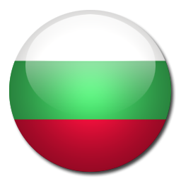 Bulgarian Limited Liability Company