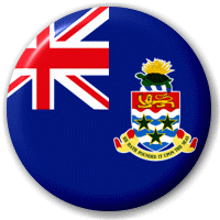 Cayman Islands Tax