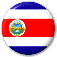 Costa Rica Company Registration
