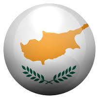 Types of Cyprus offshore company liquidation
