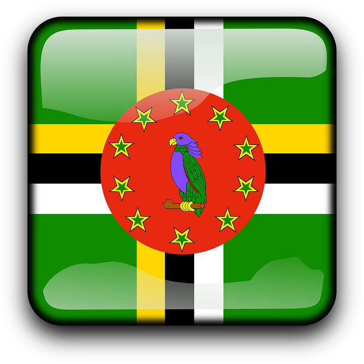 Obtaining a Dominica Gambling License