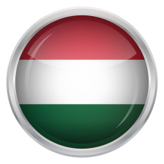 The main advantages of setting up a company in Hungary