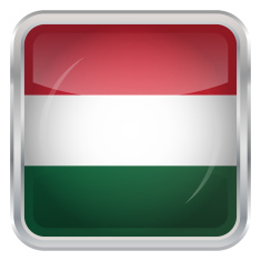 hungary company formation