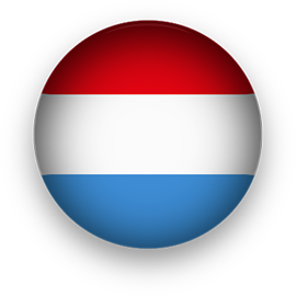 Registering an offshore company in Luxembourg: why Luxembourg?