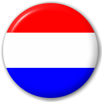 Netherlands Company Formation