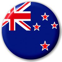 Offshore Company in New Zealand. How to start up?