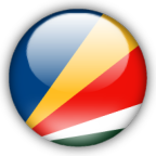 Seychelles Forex License