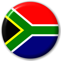 south africa company formation