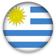 Uruguay Corporate Taxation
